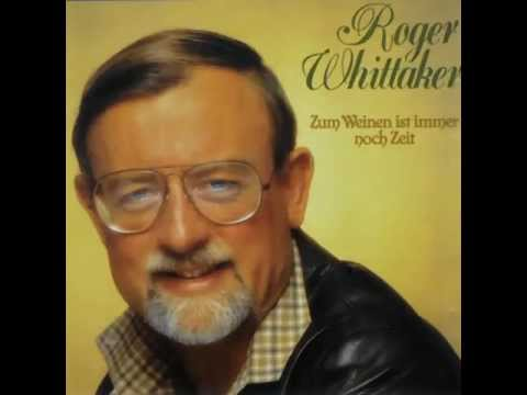 Roger Whittaker - Albany ~ deutsche Version ~ (1981)