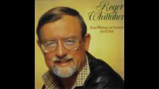 Watch Roger Whittaker Albany video