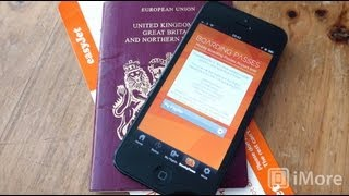 UK BORDER POLICE can SEIZE and DOWNLOAD your CELL PHONE