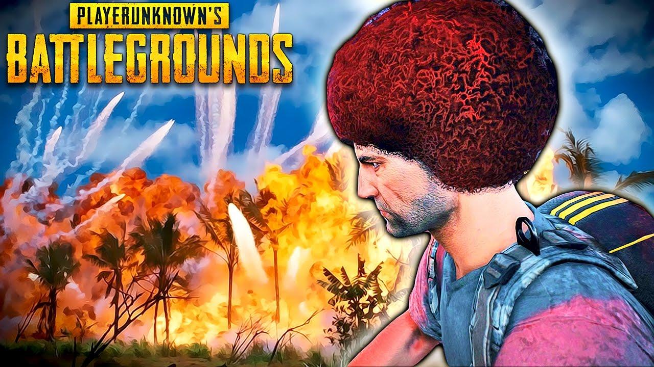 how to win wow battlegrounds
