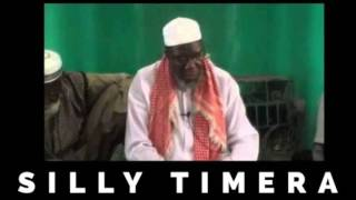 67-AL-MULK SILLY TIMERA QURAN TAFSIR