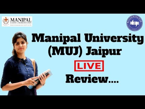 manipal-university,-jaipur-2020--college-reviews-&-critic-rating