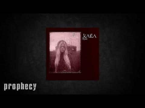 Katla - Móðurástin [full album]