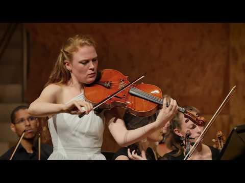 Leo Smit: Concerto
