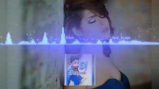 Tere Bina Jeena salary Ho Gaya punjab I Remix Dj Hemant meena