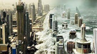 tempestade planeta em fria trailer hd gerard butler geostorm