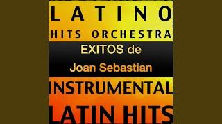Tatuajes (Karaoke Version) (Originally Performed By Joan Sebastian)