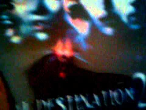 mon dvd destination finale 2 poster