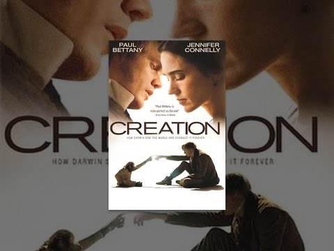 ... And There Was Creation is listed (or ranked) 3 on the list List of All Movies Released in 2000