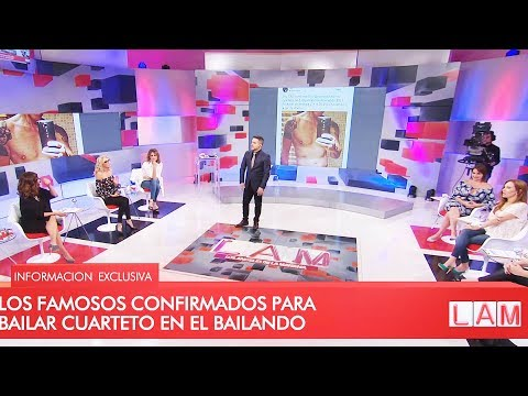Los ángeles de la mañana - Programa 21/08/17