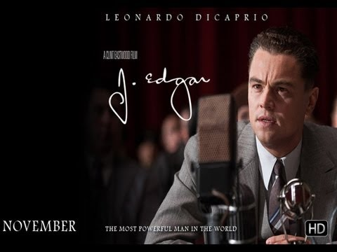J. Edgar is listed (or ranked) 42 on the list The Best Dermot Mulroney Movies