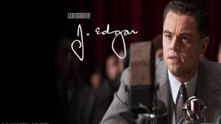 J. Edgar - Trailer