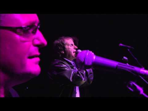 Chris de Burgh - Without You (Live Official)