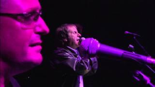 Chris De Burgh Without You Live Official