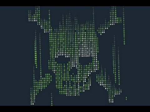computer-crash-with-batch-command