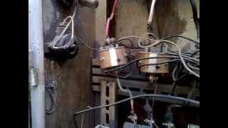 Трансформатор тока(, 2012-07-15T11:14:06.000Z)