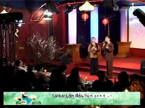 Nắng Ấm Quê Hương - Ca khúc hát về miền quê lúa thân thương Thái Bình