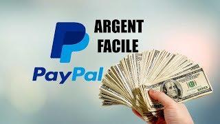 Gagner 50€mois Paypal Gratuitement avec SwagBucks !