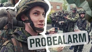 PROBEALARM | TAG 08