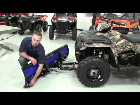 glacier®-pro-hd-plow-system-install-atv-|-polaris-off-road-vehicles