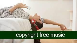 copyright free music | copyright free music for youtube videos | copyright free music on instagram