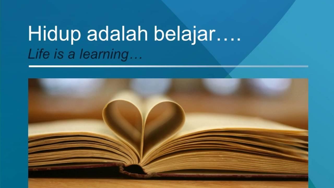56+ Gambar Motivasi Islami Kehidupan Terbaru