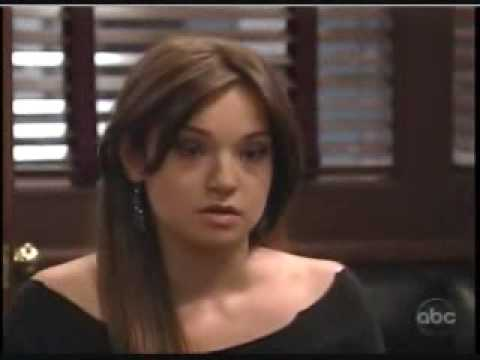 OLTL-5-28-10 Part 4 of 7.wmv