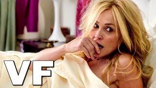 HAPPY BIRTHDAY Bande Annonce VF (Sharon Stone, 2019)