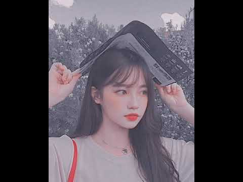 صور بنات كوريات كيوت خلفيات كوريات Youtube