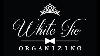 White Tie Organizing