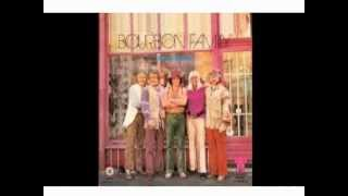 BOURBON  Family -- Bobby The Flobby +  Lolly Sue.mpg
