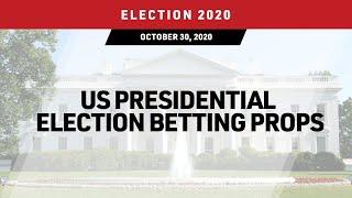 Election betting odds intradevar vig betting definition