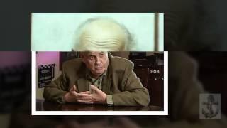 """Олег Митяев. Клип на песню """"Пассажир летящей пули""""."""