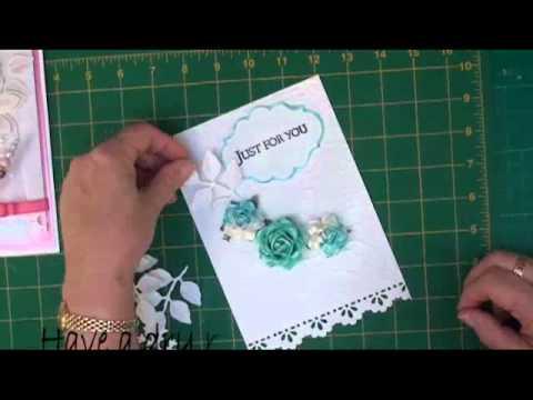 Acetate Front Card Tutorial (card-making-magic.com)