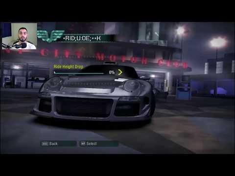 Download Youtube: 911 ESPETACULAR - Carro Dos Inscritos #39