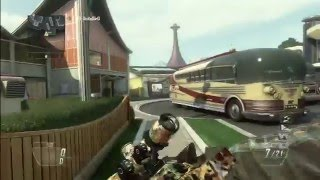 """""""ARE YOU A MODDER?"""" QUICK SCOPE 1v1 BLACK OPS 2"""