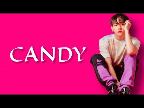 baekhyun-►-candy-[lyrics]