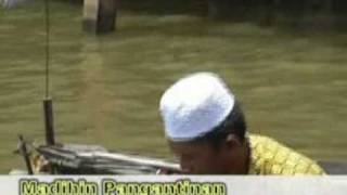 Download Video Madihin - MADIHIN PANGANTINAN 1 - Aam Danau - Kesenian Banjar Kalimantan Selatan MP3 3GP MP4