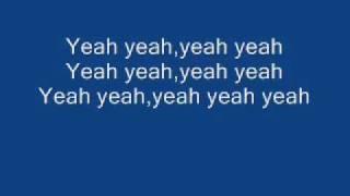 Download Miss Independent Ne-Yo W/ Lyrics
