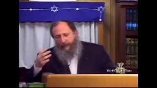 Introduction to Sefer Vayikra (the Book of Leviticus)