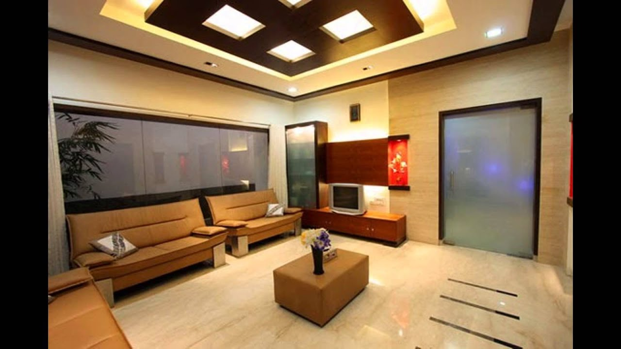Ceiling design pictures youtube for Ceiling images hd