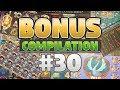 Europa Casino Bonus Code: EXPERT - YouTube