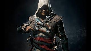 Dreadwing - Клип на игру Assassin's Creed 4: Black Flag