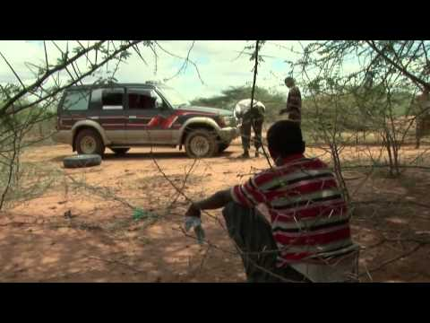 Somalia   Civil War or Genocide   Documentary 2015