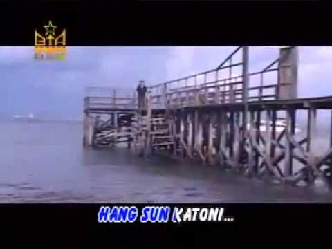 Faried DS Katon riko   YouTube