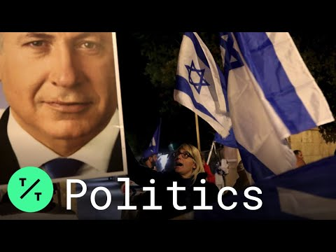 Benjamin Netanyahu indicted: Israeli prime minister charged in ...