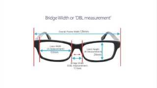 How to Choose the Right Frame Size