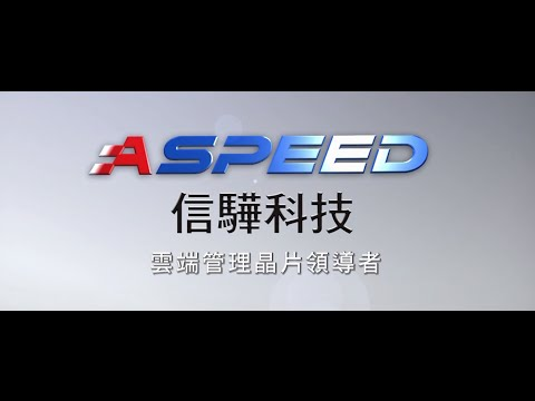 ASPEED AST2000 GRAPHICS WINDOWS 7 DRIVERS DOWNLOAD (2019)