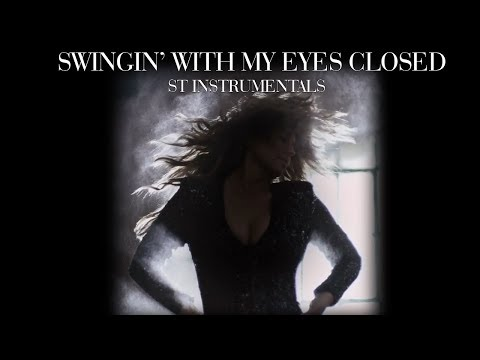 Shania Twain - Swingin' With My Eyes...