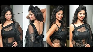 mehek south indian actress hot stills gallery